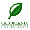Crooklands Home and Garden Centre
